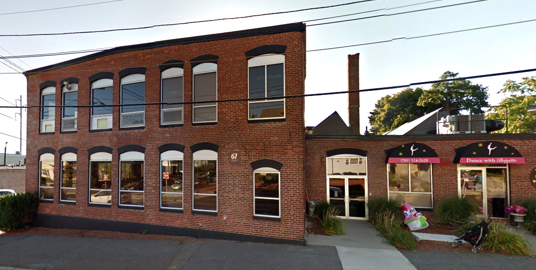 29,000 SF Mixed-Use Building, Malden, MA featured image